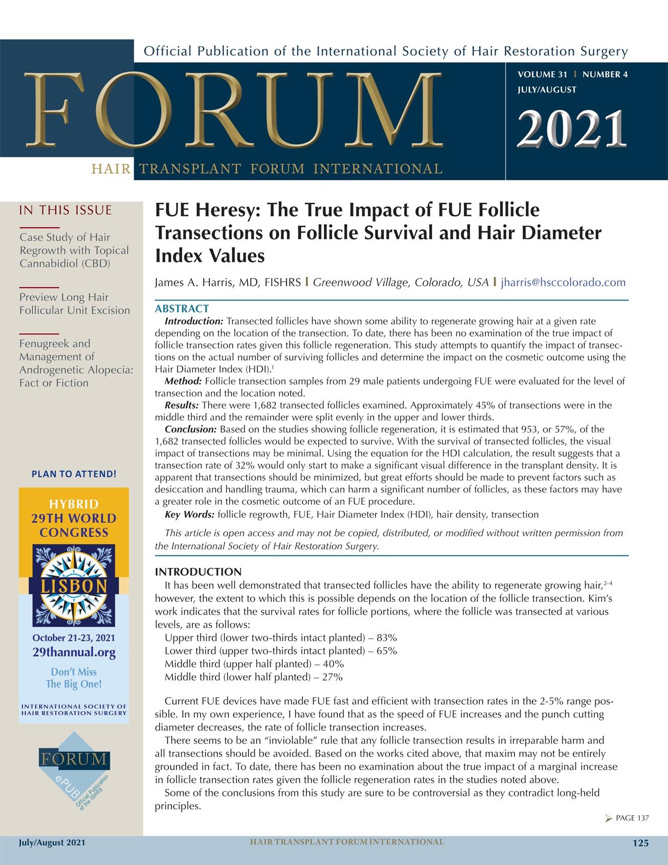 www.ishrs-htforum.org