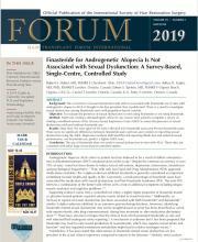 Forum finasterid Finasteride: 7
